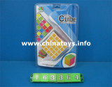 New Magic Square Intellectual Toy Novelty Toys (163364)