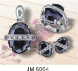 Expert Fashion Jewelry Jm 6061