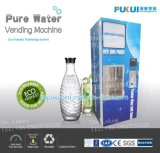 Outdoor Water Vending Machine (A-22)