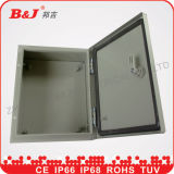 Chassis Distribution Board IP65/Modular Distribution Box with Chassis
