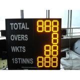New Popular Sports Scoreboard for Sale