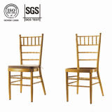 Banquet Chiavari Chair