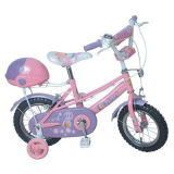 Children Bicycle (SR-D92)