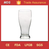 Manufacturer Craft Glassware Type Pilsner Beer Glass