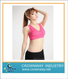 Casual Sport Gym Tank Top for Women