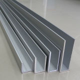 Aluminium U Channel Profile (KL-U203-206)