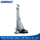 CE, ISO Approved Core Drilling Rigs Power Supplier in China