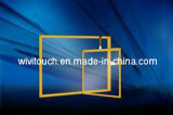 19inch Wide Screen Surface Capacitive Touch Panel with Eeti Controller