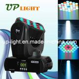 Hot Sell 36*5W Mini LED Moving Head Beam Light