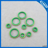 M4 M5 M6 M8 M10 Sizes Gasket Combination Washer Gasket