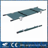 AG-2g4 Perfect Aluminum Cheap Rolled up Stretchers