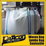 Best Price FIBC PP Jumbo Bag Big Bag (WJ-1001)