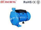 Scm Series Peripheral Pump