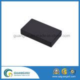 Big Size 50mm X 30mm X 12mm N42 NdFeB Magnet