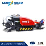 GD 25T/32T/36T/38T/42T/45T/70Tmachine trenchless equipment drilling machinery horizontal directional drilling rig with optioal manipulator