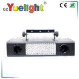 Products China Cheap and Good Quality LED Laser Light
