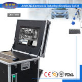 Under Car Security Check Equipment
