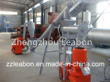 Hot Sale CE Approved Biomass Wood Pellet Mill for Sale