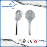 3 Functions Hot Selling Skin Care Bathroom Showers, Shower Heads, Showers