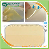 Medical Advanced Extra Thin Border Hydrocolloid Dressing
