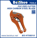 BS-Ht0801A Professional 42mm (1-5/8 inch) PVC Pipe Cutter
