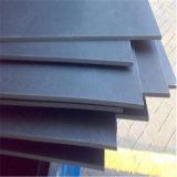 5mm Grey Anti-UV Rigid Decorative PVC Film for Furniture