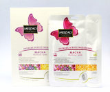 Mizao Placenta-Collagen Face and Neck Mask with Tibetan Herbs
