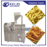 Kurkure Cheetos Application Friction Disk Extruder
