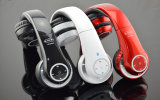 2014 Best Selling Noise Cancelling Wireless Bluetooth Headset for iPhone