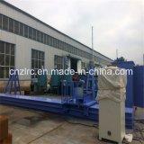 CNC FRP Winding Machine Automatic Winding Equipment
