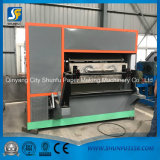 High Automatic Rotary Egg Tray Forming Machine Full Automatic Egg Tray Machine Price