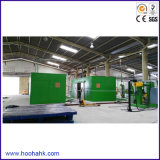 High Speed Exported Cantilever Wire Twisting Machine with Best Quality