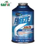 Gafle Excellent Quality Refrigerant Gas 134A 340g