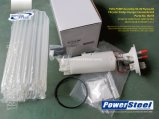 4746250 0489742AC 4897424AA 4897424ab E7094m Powersteel Fuel Pump & Unit Assembly.