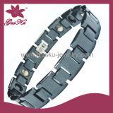 Unique Fashion Popular Energy Bracelet (2015 Cmb-033)