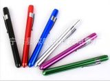 Aluminum Alloy Medical Pen