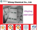 Good Quality and Factory Price Industrial Grade Sodium Bicarbonate 99%