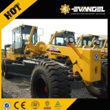 Factory Supply 14 Ton Road Roller Xs142j