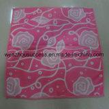 Square Cotton Towel