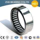 High Performance Roller Bearing Rolling Bearing Auto Parts HK2014