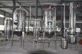 Xylose Extracted Liquid Vacuum Evaporator (ACE-ZFQ-K3)