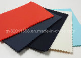 Polyester Knitting Fabric for Underwear and Protection