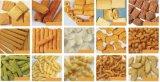 Puffed Snacks Food Extruder (DSE65-III)