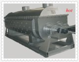 Qj Hollow Blade Drying Machine for Drying Vinasse