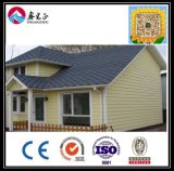 Chinese High Quality Movable Steel Structure Prefab House/Prefabricated House/Cheap Container House