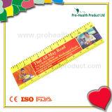 Braille Ruler (pH4231) Medical Ruler for Blind People