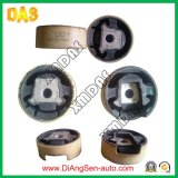 Auto Body Parts for VW/Audi/Skoda/Seat Engine Mount (1K0199867)
