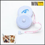 2014 New Promotional Products Novelty Items Measure Tape Gift Under 1 Dollar (2m/79inch)