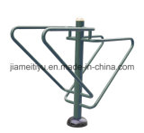 Lujing Series Outdoor Fitness Equipment Exercising Bars