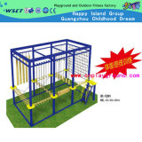 Physical Sensory Integration Training Small Playground (HC-13201)